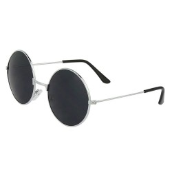 Sunglasses Round Retro Vintage