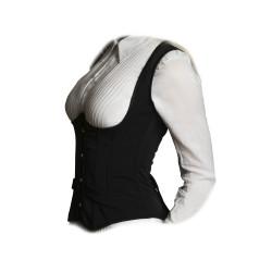 audace ANGELYK corsets habillés Corsetto AUDACE