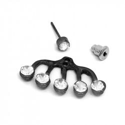 Earring Multi