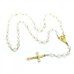rosary-CP0015