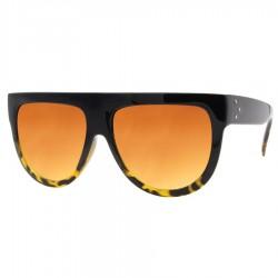 LU0028 BOBIJOO Jewelry Sunglasses Woman Miami Vintage